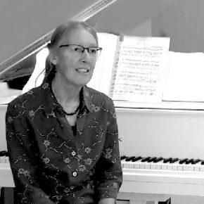 Christine Guillot piano4