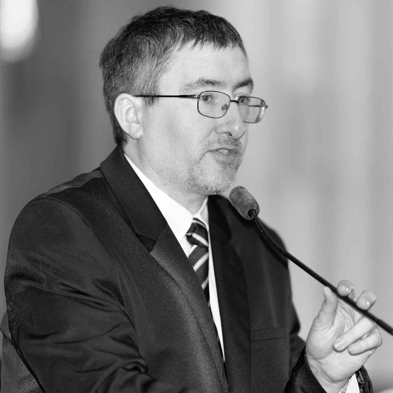 Philippe Bezkorowajny